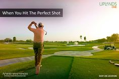 Spend an afternoon bonding with your friends on an exclusive 9-hole executive golf course built around three modern lifestyle clubs at#ArvindUplands.  Experience the luxury at a new level with Uplands by#ArvindSmartSpaces, a 135 acres low density residential township. Know more:http://www.arvindsmartspaces.com/about_uplands.php  #RealEstateAhmedabad #9holegolfcourse #LifestyleClubs