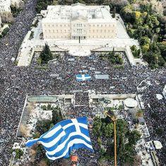Attica Athens, Attica Greece, Macedonia Greece, Athens Greece, Greece Photography, Alexander The Great, Acropolis, Thessaloniki, Ancient Greece