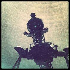 """Civico Planetario """"Ulrico Hoepli"""" Milano www.comune.milano.it/planetario  *La MuseoCard dà diritto alla tariffa ridotta per le attività del Planetario"""
