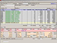 easysol software