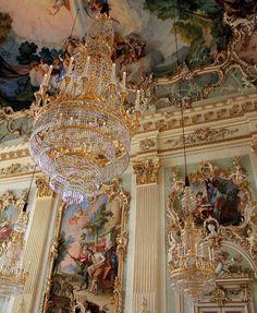 Renaissance And Baroque Art Easy 1