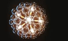 Pelle Designs Lighting Chandelier, Ceiling Lights, Studio, Lighting, Design, Home Decor, Art, Cabanas, Art Background