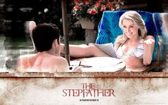 Watch Streaming HD The Stepfather, starring Penn Badgley, Dylan Walsh, Sela Ward, Amber Heard. Michael returns home from military school to find his mother happily in love and living with her new boyfriend. As the two men get to know each other, he becomes more and more suspicious of the man who is always there with a helpful hand. #Mystery #Thriller http://play.theatrr.com/play.php?movie=0814335