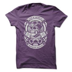 SONS OF ARTHRITIS IBUPROFEN CHAPTER EST 1991 T SHIRTS