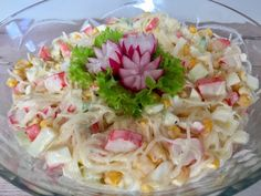 Najlepsze przepisy na sałatki! - Blog z apetytem Aga, Cabbage, Food And Drink, Vegetables, Blog, Thermomix, Cabbages, Vegetable Recipes, Blogging