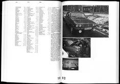 LANGELISTE_1992.jpg