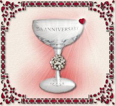 Gif � Buon Anniversario � Happy Anniversary � Joyeux Anniversaire � Alles Gute zum Jahrestag � feliz Aniversario