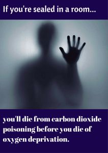 Weird Science Facts