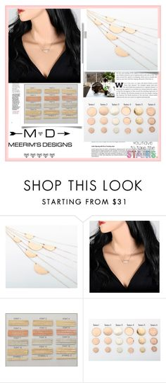 """""""MEERIM'S DESIGNS 3"""" by damira-dlxv ❤ liked on Polyvore"""
