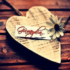 Resimli Günaydın Mesajları, Resimli Günaydın Sözleri - Pek Güzel Sözler Good Morning Messages, Wallpaper, Mood, Good Morning, Good Morning Wishes, Wallpapers
