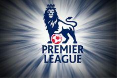 Jadual Liga Perdana Inggeris 29 dan 30 November 2014   BERIKUT merupakan jadual Liga Perdana Inggerisuntuk29 dan 30 November 2014 minggu ini. SABTU...