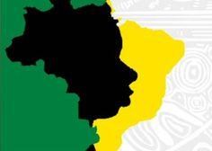 O Sarau Afro-Poético Itinerante, da Secretaria de Educação de Belo Horizonte, aceita inscrições de projetos artísticos. Poderão fazer parte do evento declamações, performances, canções, leituras, rodas de bate-papo, exposições, esquetes e contação de estórias.