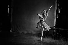 Cinema Spettacolo fotografia danza e altro