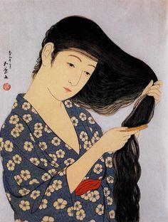 Long-Black-Hair_thum.jpg (529×700)