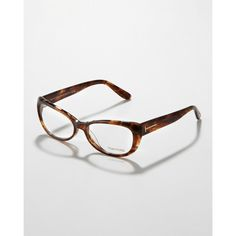 4c9ec5594be7 10 Best Eyewear images