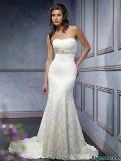 Solano Wedding Dresses Beautiful Wedding img12d9df33904db0496