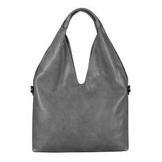 EUR 27,95End Date: 12. Mai. 16:40Buy It Now for only: US EUR 27,95Buy it now   Add to watch list Shopper, Hobo Bag, Backpacks, Ebay, Stuff To Buy, Rv, Material, Watch, Products