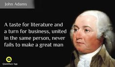 #Great #Quotes #Of #John #Adams https://play.google.com/store/apps/details?id=com.gnrd.quotefuzz