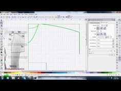 ▶Not too back - Some good information on Drawing Fatimas pattern in inkscape part 3