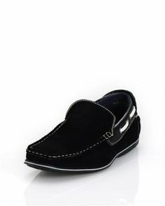 Amali Vail Loafers - Loafers - Shoes at Viomart.com