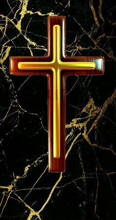Gold cross on gold marble iphone wallpaper cross religious gold cross on gold marble iphone wallpaper cross religious iphone wallpaper pinterest voltagebd Choice Image