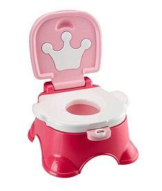Portable Infant Baby Toilet Potty Training Chair Splashguard Lightweight BLUE A2