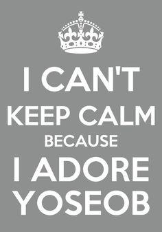 yoseob   Tumblr