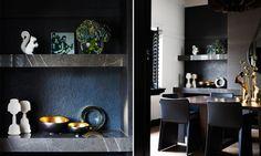 RCG Residence - Mim Design