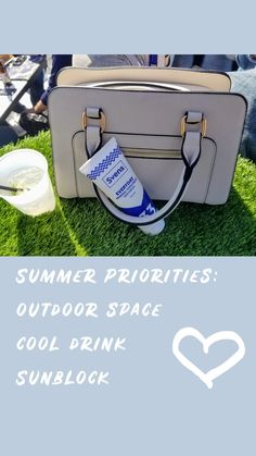 Get outside, grab your cocktail, and bring Svens! Get Outside, Fun Drinks, Priorities, The Outsiders, Skincare, Cocktails, Bring It On, Summer, Craft Cocktails