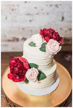 Julie Paisley | Nashville wedding photographer | Destination Wedding Photographer | Julie Paisley | Film Photographer | Nashville_0023.jpg