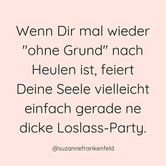 Dating deutsche Damen