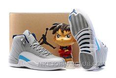 http://www.nikejordanclub.com/men-basketball-shoes-air-jordan-xii-retro-aaa-254.html MEN BASKETBALL SHOES AIR JORDAN XII RETRO AAA 254 Only $73.00 , Free Shipping!