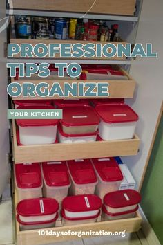 Marie Kondo Shares Her Kitchen Organization Tips - Marie Kondo is a whiz when it comes to organizing. She might just be the Queen of it. Desk Organization Tips, Kitchen Utensil Organization, Organization Ideas, Rustic Closet, Declutter Your Life, Master Bedroom Closet, Lodge Style, Marie Kondo, Closet Designs