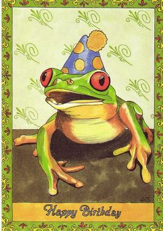 Image Result For Happy Birthday Card Gender Neutral Cards To Print Thank You