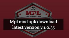 27 Best mod apk images in 2019