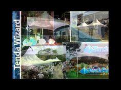 Tendas para locar 51 34975877