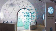 Google Launches Interactive Winter Wonderlabs Across the U.S. - http://news54.barryfenner.info/google-launches-interactive-winter-wonderlabs-across-the-u-s/