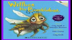 Booktopia has Willbee the Bumblebee with CD , Willbee the Bumblebee by Craig Smith. Buy a discounted Book with Other Items of Willbee the Bumblebee with CD online from Australia's leading online bookstore. Got Books, Books To Read, Craig Smith, Cute Bee, Book Photography, Free Reading, Paperback Books, Book Format, Free Ebooks