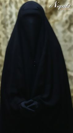 Niqabi Soften 13(8) (fazliana ardawi) Tags: veil hijab modesty niqab abaya overhead niqabi purdah khimar tawheed