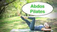 Discover recipes, home ideas, style inspiration and other ideas to try. Pilates Workout, Hiit, Gym Workouts, Yoga Fitness, Fitness Tips, Joseph Pilates, Race Training, Pregnancy Health, Sport Body