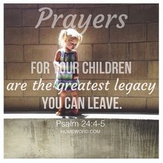 http://thethaddeusfoundation.tumblr.com/post/105392857745/how-you-can-pray-with-your-child