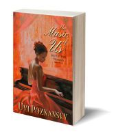 Grab a great read! Historical Fiction, Promotion, Things To Do, Romance, History, Reading, Template, Book, Things To Make