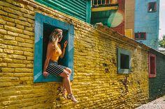 """Três atrações """"clichês"""" em Buenos Aires (mas que você não pode perder!) - Harper's Bazaar"""