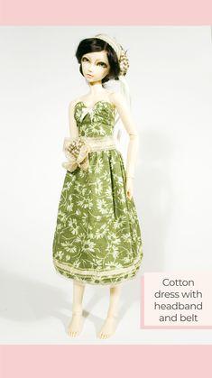Yalki Palki Bespoke clothing for Ball Jointed Dolls Open for commissions Bespoke Clothing, Ball Jointed Dolls, Snow White, Disney Princess, Clothes, Vintage, Dresses, Fashion, Tall Clothing