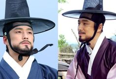 """Dae Jang Geum(Hangul:대장금;hanja:大長今;RR:Dae Jang-geum;MR:Tae Chang-gǔm; literally """"The Great Jang-geum""""), also known asJewel in the Palace, is a 2003 Korean television series.StarringLee Young-aein the title role, it tells the tale of an orphaned kitchen cook who went on to become the king's first female physician.  민종사관   지진희"""