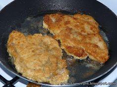 Iron Pan, Cooking, Breakfast, Food, Kitchen, Morning Coffee, Essen, Meals, Yemek