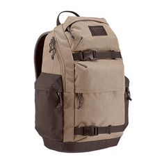Shop the Burton Kilo Backpack along with more backpacks, school bags, and bag accessories from Fall 2019 Laptop Rucksack, Rucksack Backpack, Nylons, Skateboard, Burton Rucksack, School Bags, Snowboarding, Bag Accessories, Backpacks