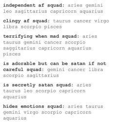 What Everyone Else Does When It Comes to Pisces Horoscope and What You Should Do Different – Horoscopes & Astrology Zodiac Star Signs Zodiac Sign Traits, Zodiac Signs Capricorn, Zodiac Signs Astrology, Zodiac Memes, Zodiac Capricorn, Zodiac Star Signs, Horoscope Signs, My Zodiac Sign, Sagittarius Personality