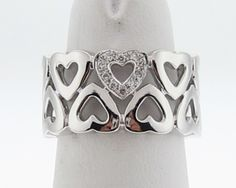 I Own This, Makes a Perfact Thumb Ring!!