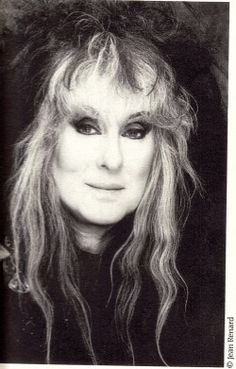 Laurie Cabot born March 1933 is an ordained High Priestess of Witchcraft, descended from Celtic ancestry. Having studied and practised Witchcraft for more than 40 years, she founded the. Witch Pictures, Witch Pics, Witch History, Ancient Discoveries, Witch Queen, Pseudo Science, Season Of The Witch, Wiccan Spells, Black Magic